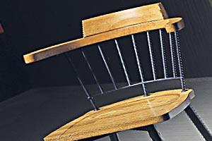Izmir Karabağlar Masa Sandalye Fiyatları